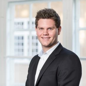 Nicklas Kaspersen