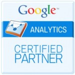 badge_Analytics_CertifiedPartner