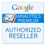 ga_premium_reseller_badge
