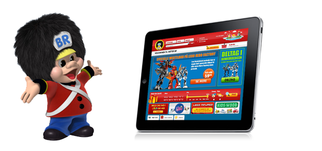 Digital Strategi, Projektledelse, Web analyse, Leverandørvalg, Rapportering