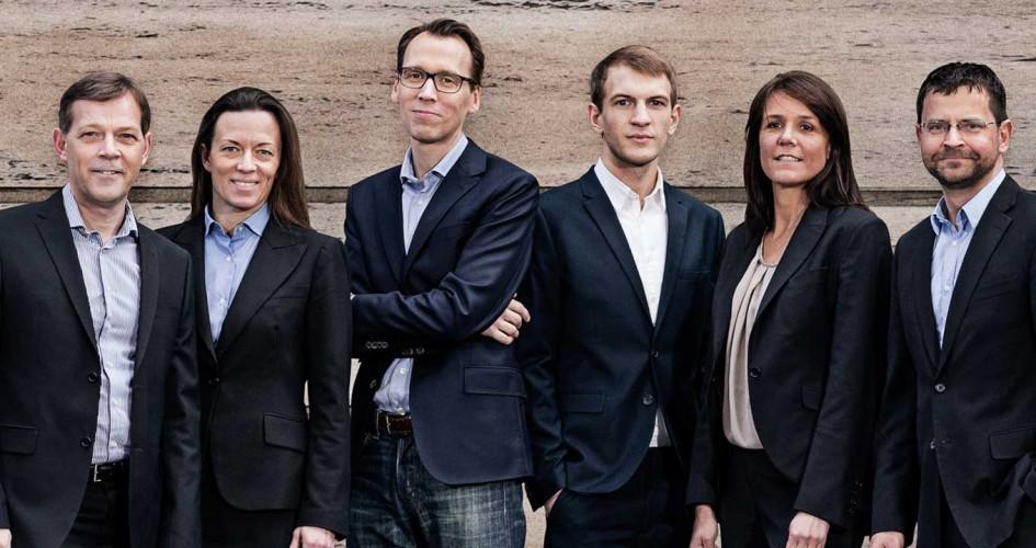 Ecommerce strategi, online strategi, webanalyse, Magasin, TDC, Telenor, danske bank mf.