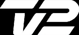 TV2 Danmark A/S